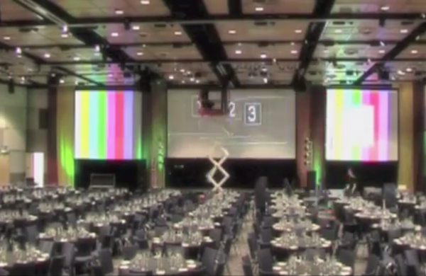 Projection-Mapping-Large-Screen-Awards-Dinners-Show-Auckland